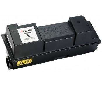 Съвместима тонер касета KYOCERA TK350