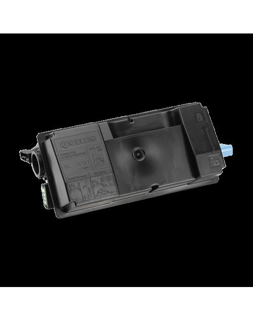 Съвместима тонер касета Kyocera TK3190
