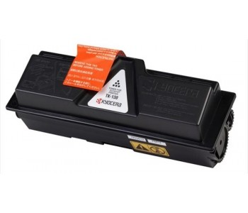 Съвместима тонер касета KYOCERA TK130 TONER
