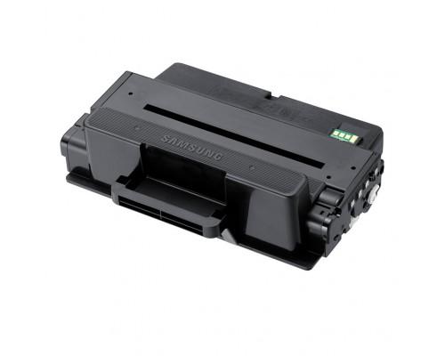 Съвместима тонер касета SAMSUNG MLT-D205X/205E TONER