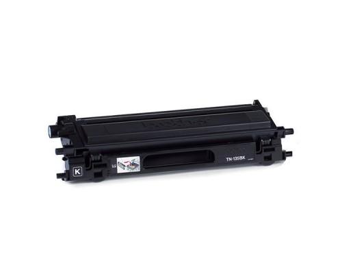 Съвместима тонер касета BROTHER TN135/TN115 BLACK