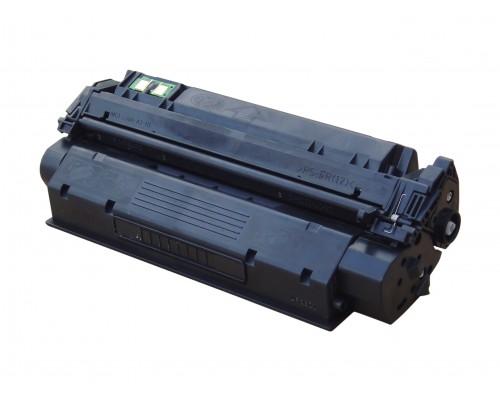 Съвместима тонер касета HP C7115A/Q2613A TONER