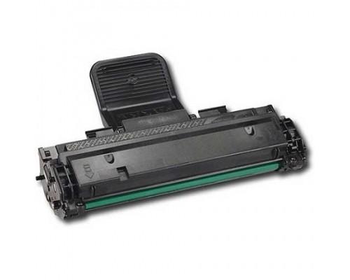 Съвместима тонер касета SAMSUNG SCX4725A