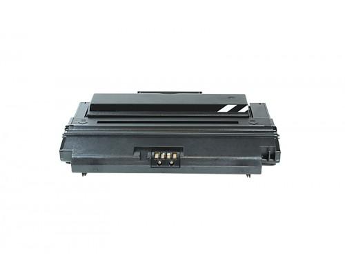Съвместима тонер касета SAMSUNG SCX5530 TONER, тонер касета за принтери SAMSUNG SCX-5330N, SAMSUNG SCX-5530, SAMSUNG SCX-5530FN