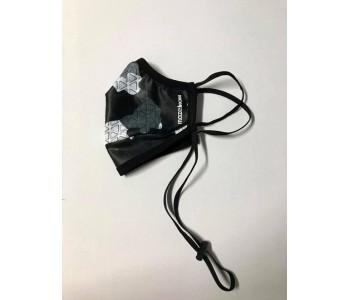 Трипластова защитна маска за многократна употреба SOLDIER