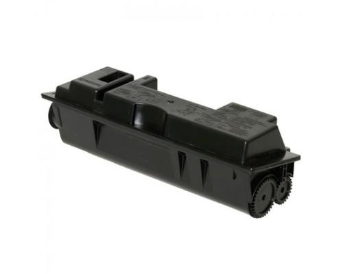 Съвместима тонер касета KYOCERA TK160 TONER, тонер касета за принтери KYOCERA FS 1120D, KYOCERA FS 1120DN, KYOCERA FS P2035D, KYOCERA TK160