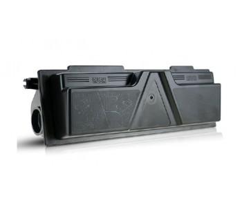 Съвместима тонер касета KYOCERA TK170 TONER