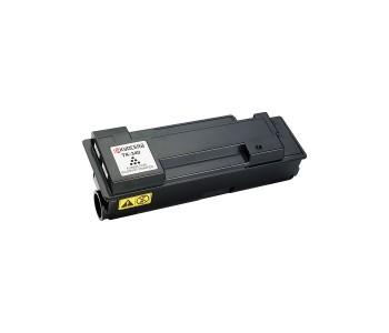 Съвместима тонер касета KYOCERA TK340
