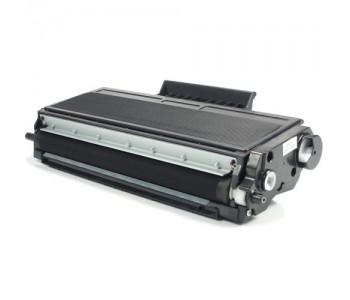 Съвместима тонер касета BROTHER TN3500/TN3512 TONER