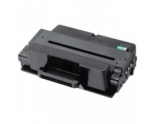 Съвместима тонер касета XEROX 3320A