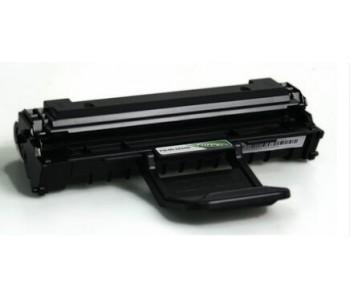 Съвместима тонер касета XEROX PE220 TONER (13R00621), касета за принтер XEROX WorkCentre PE220