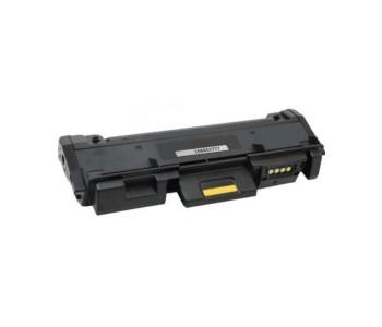 Съвместима тонер касета Xerox WC 3215 TONER