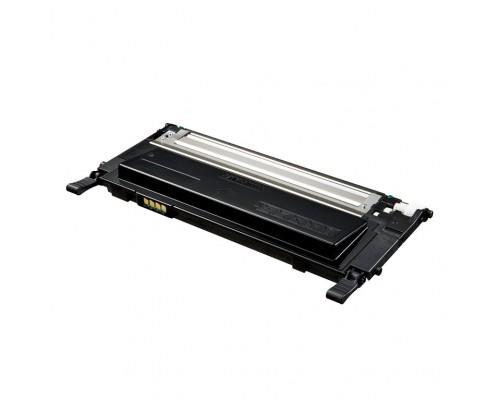 Съвместима тонер касета SAMSUNG CLP310/CLP315/CLP320 TONER BLACK (4072/4092)