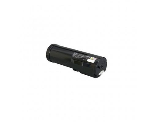 Съвместима тонер касета XEROX VERSALINK B400/B405