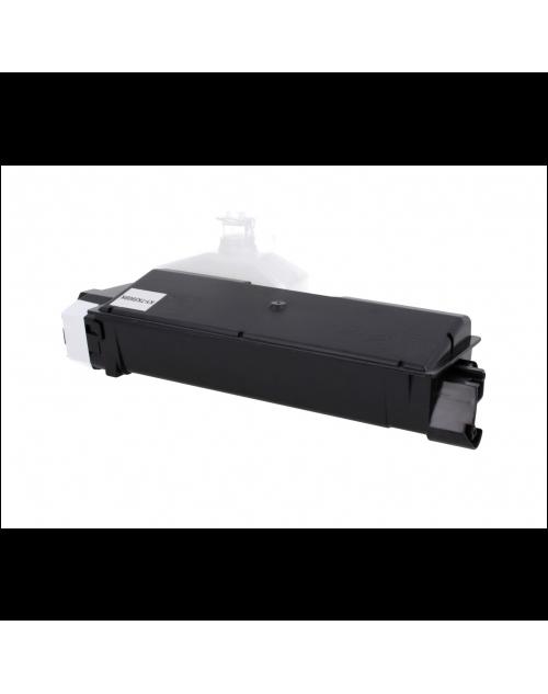 Съвместима тонер касета Kyocera TK-590BK