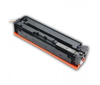 Съвместима тонер касета CANON Cartridge046 (CRG046) Black