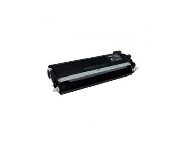 Съвместима тонер касета Brother TN230/TN210 BLACK