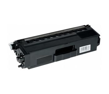 Съвместима тонер касета Brother TN423 - Black, тонер касета за принтери Brother HL-L8260CDW, HL-L8360CDW, MFC-L8900CDW