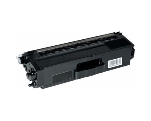 Съвместима тонер касета BROTHER TN423 - CYAN, тонер касета за принтери BROTHER HL-L8260CDW, HL-L8360CDW, MFC-L8900CDW