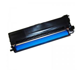 Съвместима тонер касета BROTHER TN 320/325C - Cyan