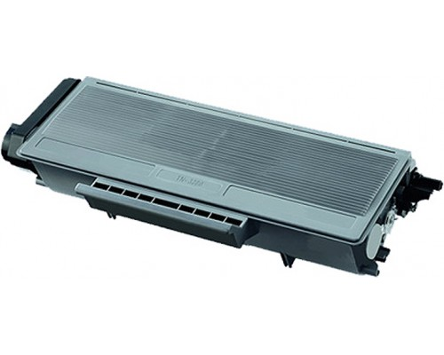 Съвместима тонер касета  BROTHER TN650/TN3170/TN3230/TN3280/TN3290 TONER