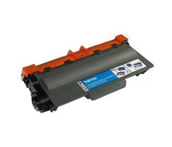 Съвместима тонер касета BROTHER TN750/TN3330/TN3380 TONER
