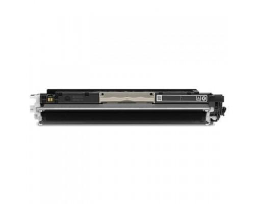 Съвместима тонер касета CANON LBP 7010C TONER BLACK (CRG729)