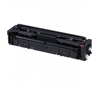 Съвместима тонер касета Canon Cartridge045 (CRG045) Black, тонер касета за принтери Canon i-SENSYS LBP-610, Canon i-SENSYS MF630