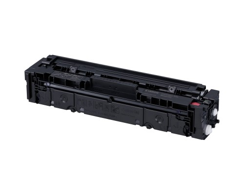 Съвместима тонер касета CANON CARTRIDGE045 (CRG045) MAGENTA, тонер касета за принтери CANON I-SENSYS LBP-610, CANON I-SENSYS MF630