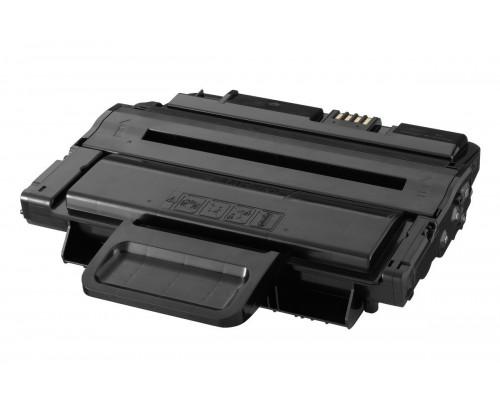 Съвместима тонер касета XEROX 3210X/3220X