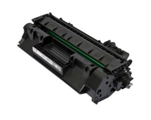 Съвместима тонер касета HP CE505A TONER