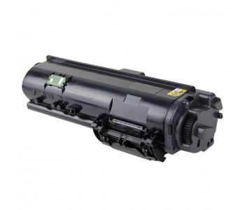 Съвместима тонер касета Kyocera TK1150