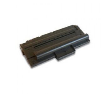 Съвместима тонер касета SAMSUNG SCX4200 TONER, тонер касета за принтер Samsung SCX-4200