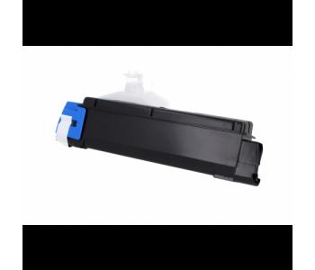 Съвместима тонер касета Kyocera TK-590C