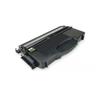 Съвместима тонер касета LEXMARK E120 TONER (12016SE), тонер касета за принтер Lexmark Optra E120, Lexmark Optra E120n