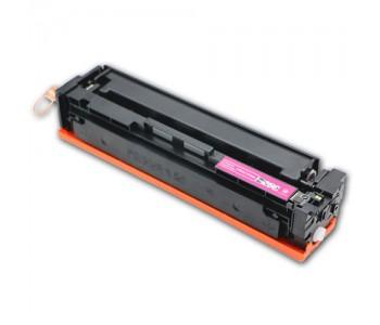 Съвместима тонер касета CANON Cartridge046 (CRG046) Magenta