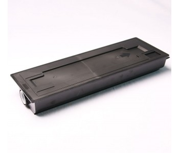 Съвместима тонер касета KYOCERA TK435