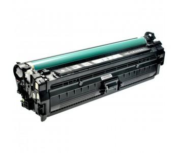 Съвместима тонер касета HEWLETT PACKARD (HP) CE270A BLACK