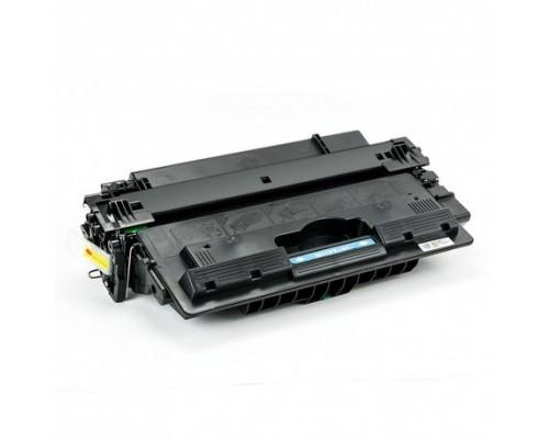 Съвместима тонер касета HEWLETT PACKARD (HP) CF214X TONER