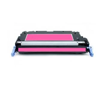Съвместима тонер касета HP Q6473A TONER MAGENTA (502A)
