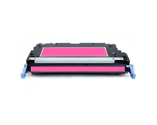 Съвместима тонер касета CARTRIDGE711 (CRG711) MAGENTA TONER, касета за принтер CANON I-SENSYS LBP 5300, 5400, MF8450, MF9130
