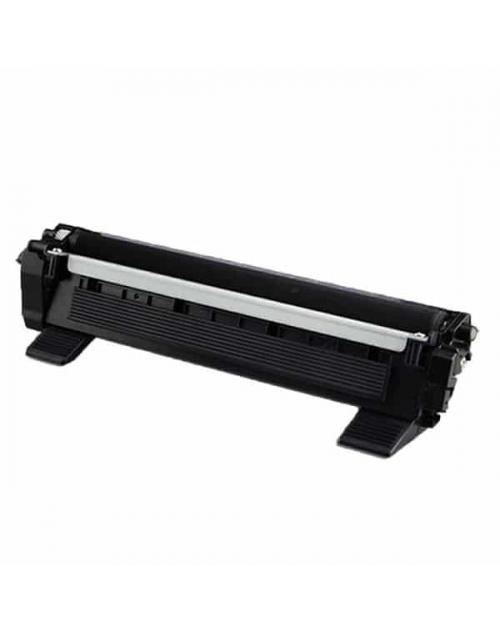 Съвместима тонер касета BROTHER TN1000/TN1020/TN1030/TN1040/TN1060/TN1070/TN1075 TONER