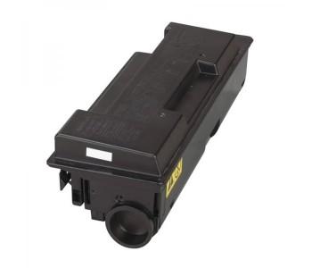 Съвместима тонер касета KYOCERA TK310 G