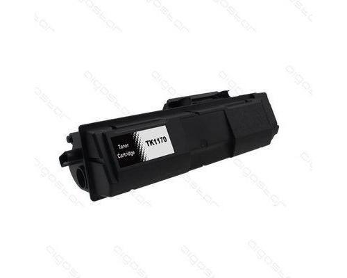 Съвместима тонер касета KYOCERA TK1170 TONER