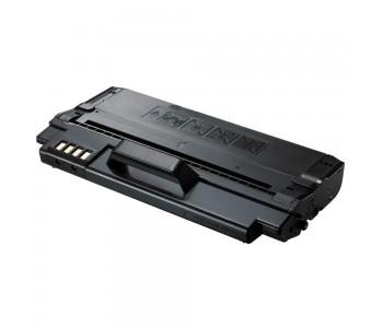 Съвместима тонер касета SAMSUNG ML1630 TONER, тонер касета за принтери Samsung ML 1630, Samsung ML 1631, Samsung SCX 4500, Samsung SCX 4501