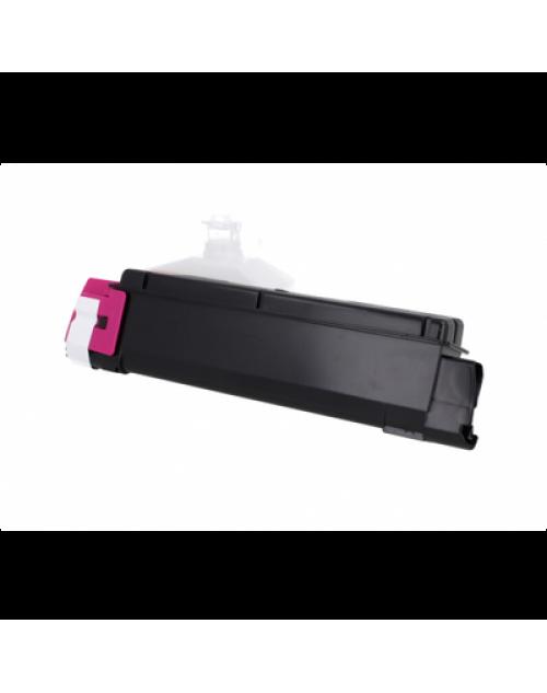 Съвместима тонер касета Kyocera TK-590M