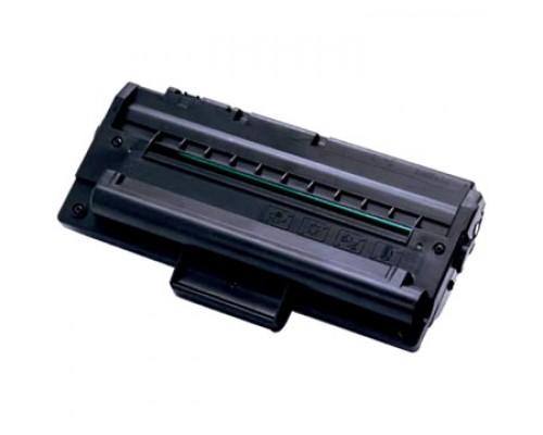 Съвместима тонер касета SAMSUNG ML1710 TONER