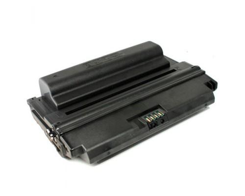 Съвместима тонер касета DELL 2235/2335