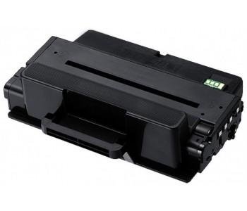Съвместима тонер касета SAMSUNG SCX 4824/ML 2855 (MLT 2092L), тонер касета за принтери Samsung SCX-4824, Samsung SCX-4828, Samsung ML-2855