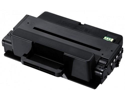 Съвместима тонер касета SAMSUNG MLT-D205A/205L TONER